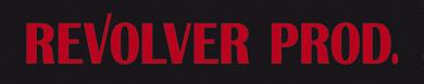 Revolver prod logo